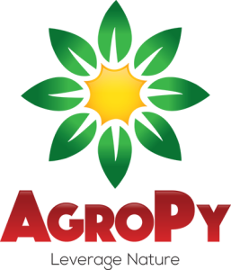 AGROPY-LOGO